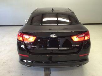 2015 Kia Optima EX Technology Layton, Utah 29
