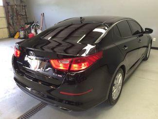 2015 Kia Optima EX Technology Layton, Utah 30
