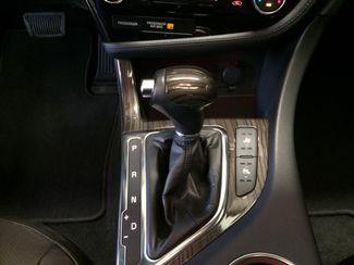 2015 Kia Optima EX Technology Layton, Utah 8