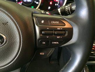 2015 Kia Optima EX Technology Layton, Utah 9