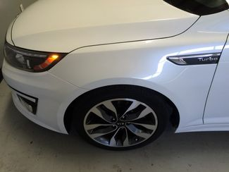 2015 Kia Optima SX Turbo Premium Layton, Utah 22
