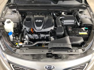 2015 Kia Optima EX LINDON, UT 22