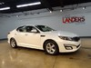 2015 Kia Optima LX Little Rock, Arkansas