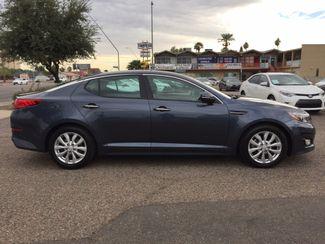 2015 Kia Optima LX Mesa, Arizona 5