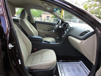 2015 Kia Optima LX Miami, Florida 13