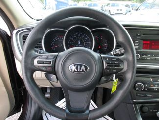 2015 Kia Optima LX Miami, Florida 18