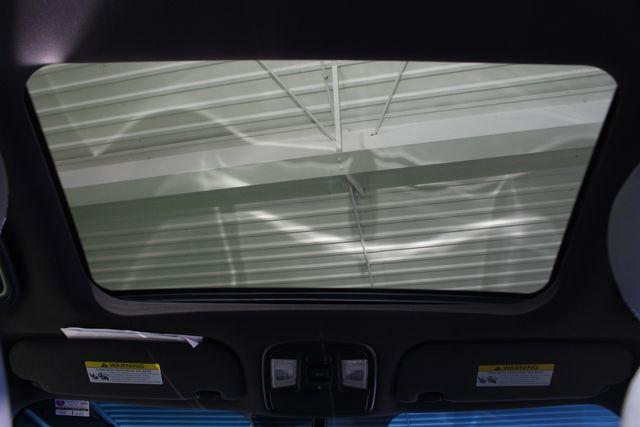 2015 Kia Optima SXL Turbo - NAVIGATION - SUNROOF! Mooresville , NC 28