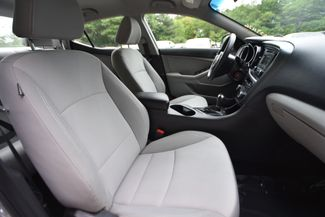 2015 Kia Optima LX Naugatuck, Connecticut 9