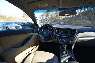 2015 Kia Optima LX Naugatuck, Connecticut 14