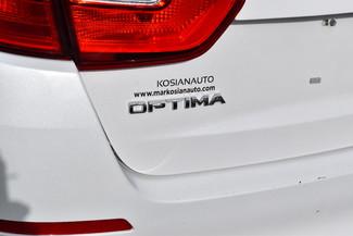 2015 Kia Optima LX Ogden, UT 29