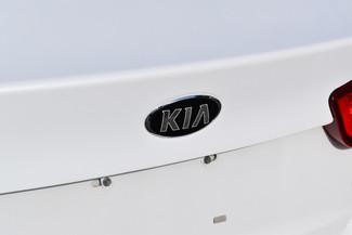 2015 Kia Optima LX Ogden, UT 30