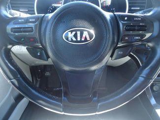 2015 Kia Optima EX PREM PKG. PANORAMIC. AIR COOLED-HTD SEATS SEFFNER, Florida 22