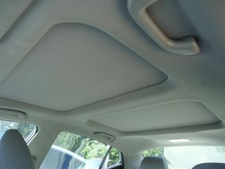 2015 Kia Optima EX PREM PKG. PANORAMIC. AIR COOLED-HTD SEATS SEFFNER, Florida 33