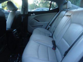 2015 Kia Optima EX PREM PKG. PANORAMIC. AIR COOLED-HTD SEATS SEFFNER, Florida 13