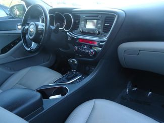 2015 Kia Optima EX PREM PKG. PANORAMIC. AIR COOLED-HTD SEATS SEFFNER, Florida 15