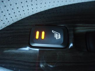 2015 Kia Optima EX PREM PKG. PANORAMIC. AIR COOLED-HTD SEATS SEFFNER, Florida 17