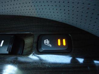 2015 Kia Optima EX PREM PKG. PANORAMIC. AIR COOLED-HTD SEATS SEFFNER, Florida 18