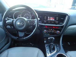 2015 Kia Optima EX PREM PKG. PANORAMIC. AIR COOLED-HTD SEATS SEFFNER, Florida 19