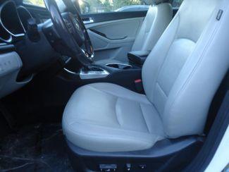 2015 Kia Optima EX PREM PKG. PANORAMIC. AIR COOLED-HTD SEATS SEFFNER, Florida 2