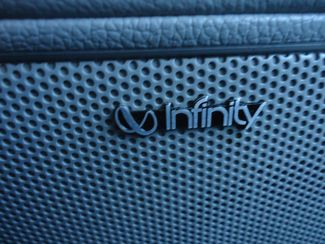 2015 Kia Optima EX PREM PKG. PANORAMIC. AIR COOLED-HTD SEATS SEFFNER, Florida 26