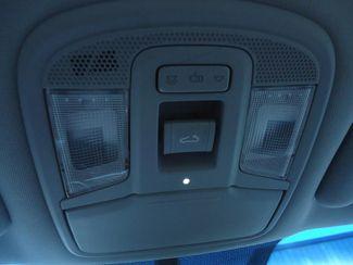 2015 Kia Optima EX PREM PKG. PANORAMIC. AIR COOLED-HTD SEATS SEFFNER, Florida 27