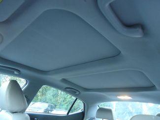 2015 Kia Optima EX PREM PKG. PANORAMIC. AIR COOLED-HTD SEATS SEFFNER, Florida 28