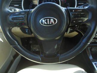 2015 Kia Optima EX SEFFNER, Florida 18