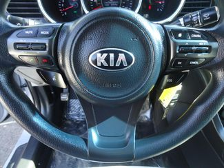 2015 Kia Optima LX SEFFNER, Florida 20