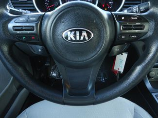 2015 Kia Optima LX SEFFNER, Florida 17