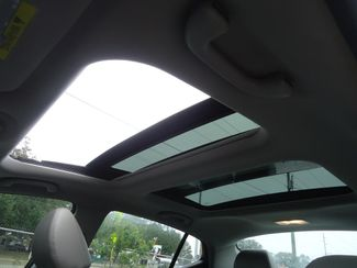 2015 Kia Optima EX PANORAMIC ROOF. AIRCOOLED SEATS. SEFFNER, Florida 3