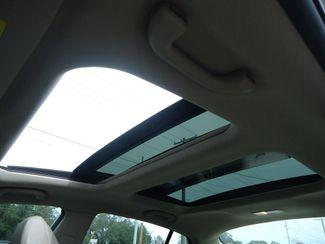 2015 Kia Optima EX PANORAMIC ROOF. AIRCOOLED SEATS. SEFFNER, Florida 31