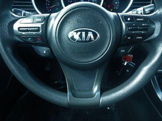 2015 Kia Optima LX. BACKUP CAMERA SEFFNER, Florida 17