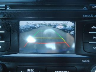 2015 Kia Optima LX. BACKUP CAMERA SEFFNER, Florida 2