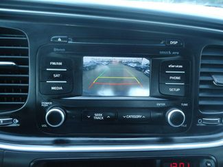 2015 Kia Optima LX. BACKUP CAMERA SEFFNER, Florida 26