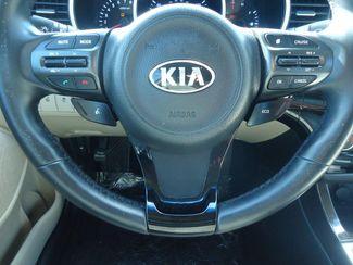 2015 Kia Optima EX. PREM PKG. PANORAMIC. NAVIGATION SEFFNER, Florida 21