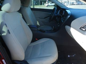 2015 Kia Optima LX SEFFNER, Florida 17