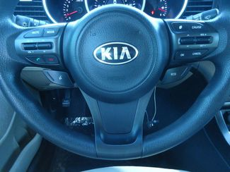2015 Kia Optima LX SEFFNER, Florida 22