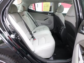 2015 Kia Optima EX  city CT  Apple Auto Wholesales  in WATERBURY, CT