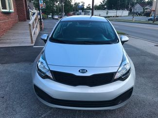 2015 Kia Rio LX Knoxville , Tennessee 2