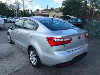 2015 Kia Rio LX Knoxville , Tennessee 40