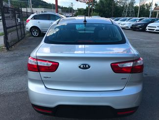 2015 Kia Rio LX Knoxville , Tennessee 42