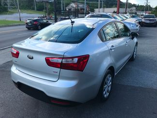 2015 Kia Rio LX Knoxville , Tennessee 44