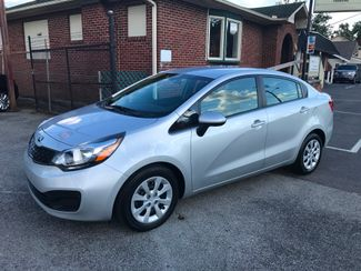 2015 Kia Rio LX Knoxville , Tennessee 8
