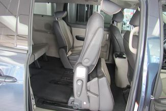 2015 Kia Sedona EX W/ BACK UP CAM Chicago, Illinois 17
