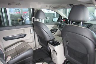 2015 Kia Sedona EX W/ BACK UP CAM Chicago, Illinois 20