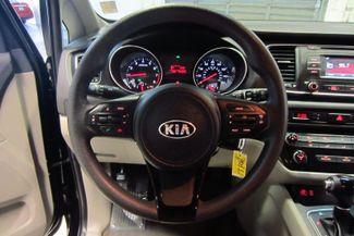 2015 Kia Sedona LX Doral (Miami Area), Florida 23