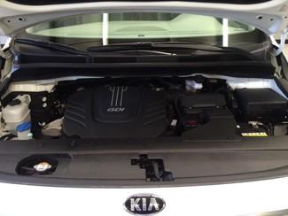 2015 Kia Sedona SX-L Technology Layton, Utah 1