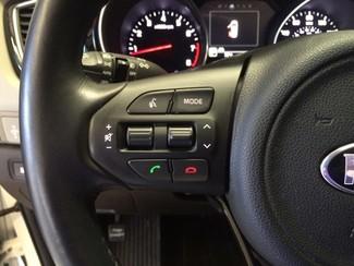 2015 Kia Sedona SX-L Technology Layton, Utah 10