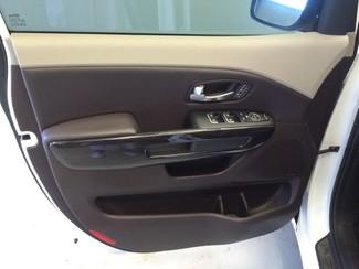 2015 Kia Sedona SX-L Technology Layton, Utah 13