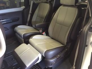 2015 Kia Sedona SX-L Technology Layton, Utah 15